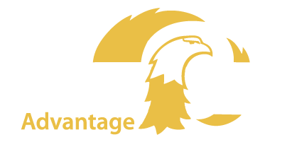 RV Advantage Insurance